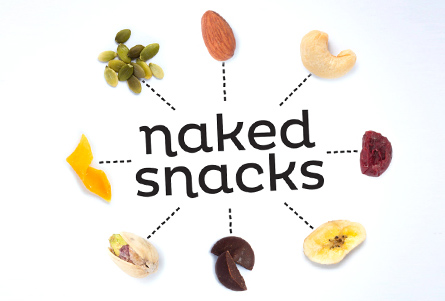 naked_snacks