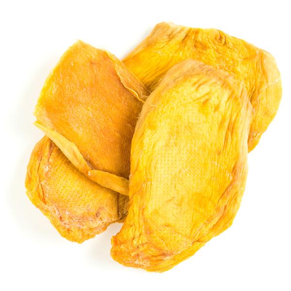 Sunshine Mango