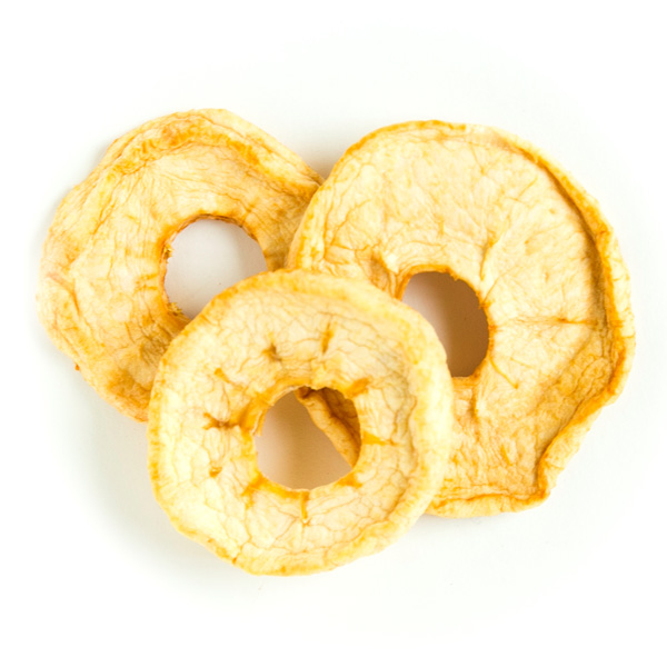 Orchard Apple Rings