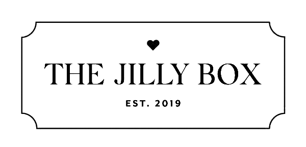 The Jilly Box