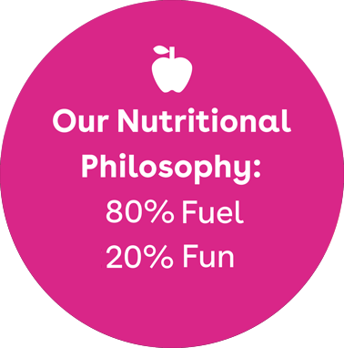nutritional-philosophy