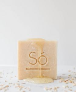 honey-oat-cleansing-bar