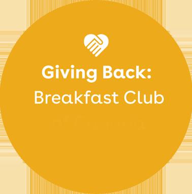 laid-back-snacks-breakfast-club