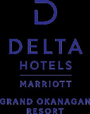 Delta Hotels Marriott Grand Okanagan Resort